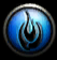 Vraekor Icon.png