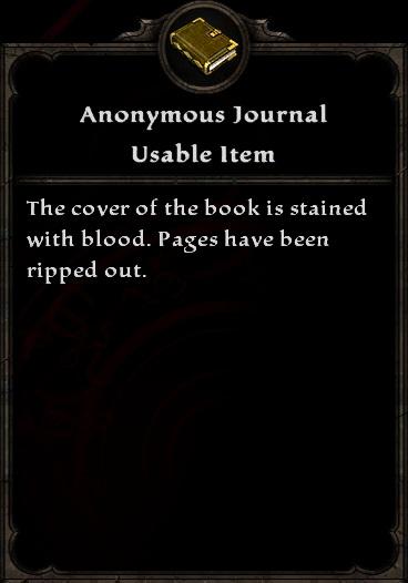 Anonymous Journal.jpg