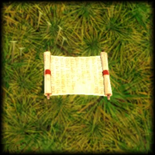 Book kandir journal.jpg
