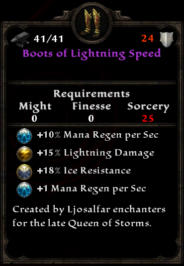 Boots of lightning speed.png