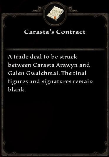 Carasta's Contract.jpg