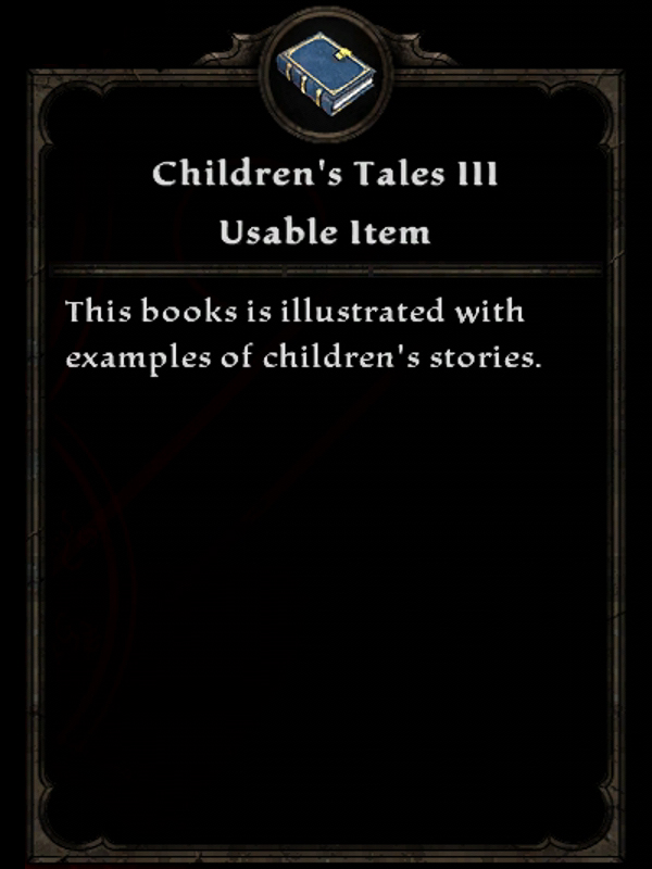 Children3.jpg