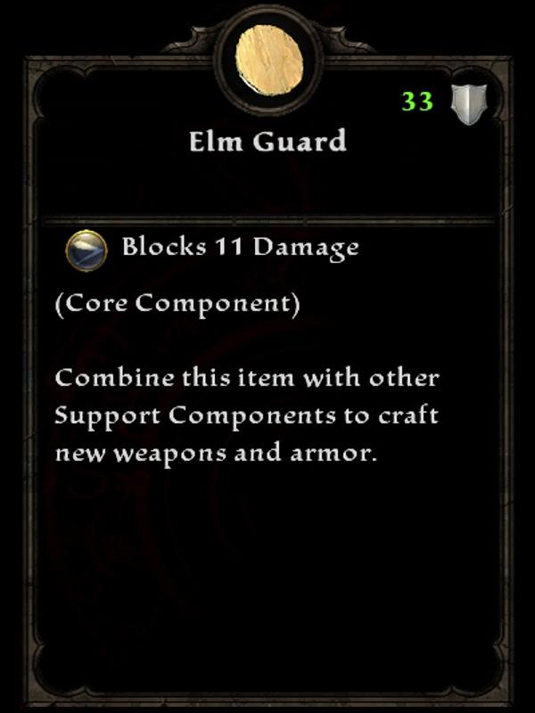 Elm Guard
