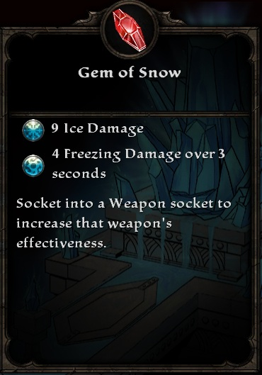 Gem of Snow.jpg