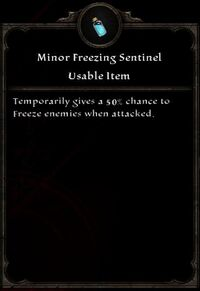 Minor Freezing Sentinel.jpg