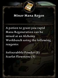 Minor Mana Regen Potion.png