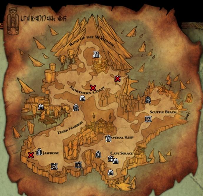 Root Golem Locations.jpg