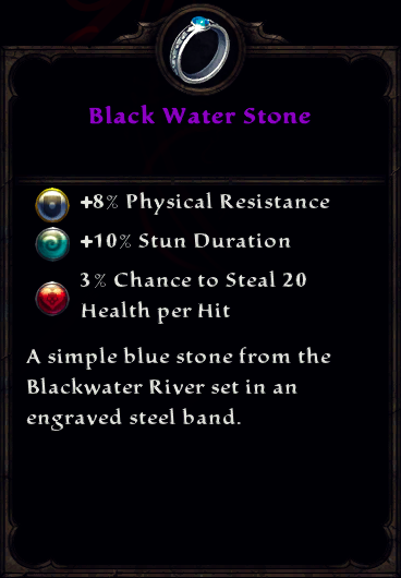 Black Water Stone Inventory.png