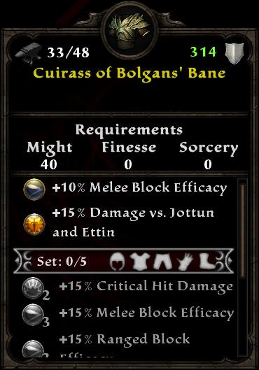 Cuirass Bolgan's Bane.png