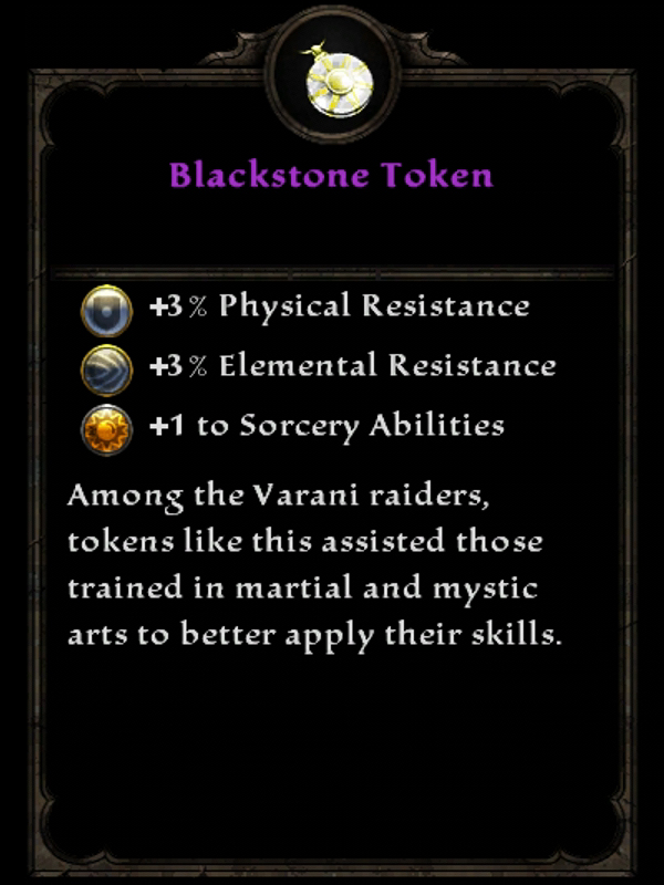 Blackstone token.png