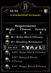 Ceremonial greaves.png