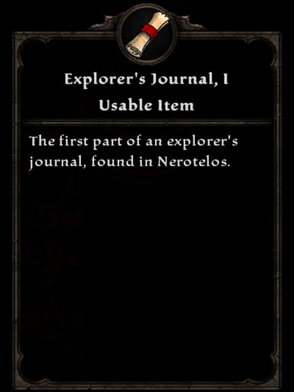 Explorersjournal1.jpg