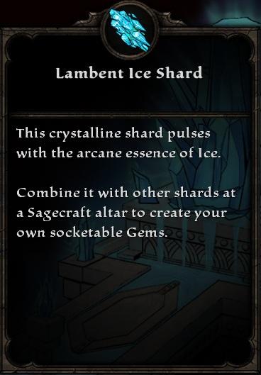 Lambent Ice Shard.jpg