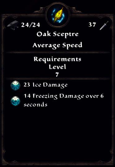 Frost Oak Sceptre Inventory.png
