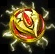Shock Talisman Affinity Icon.png