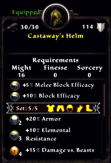 Castaways helm.jpg