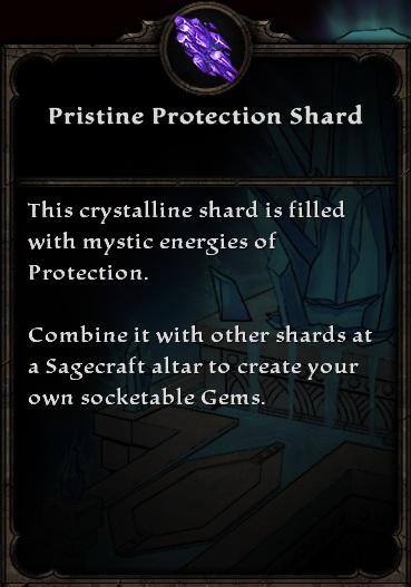 Pristine Protection Shard.jpg
