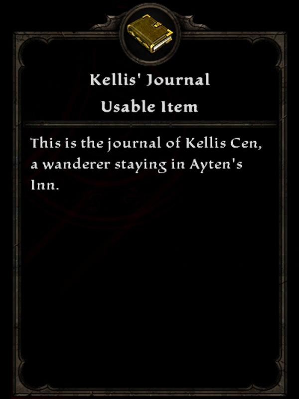 Book kellis journal.jpg