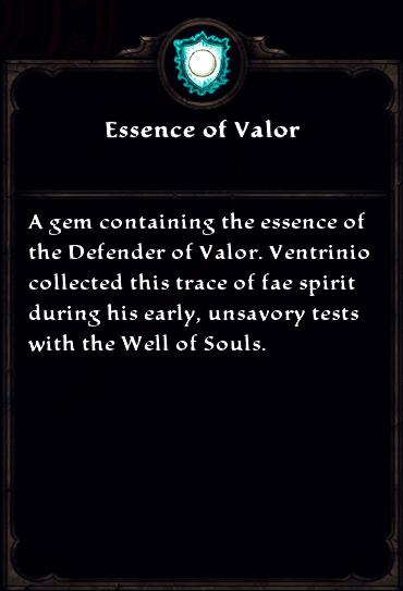 Essence of valor.jpg