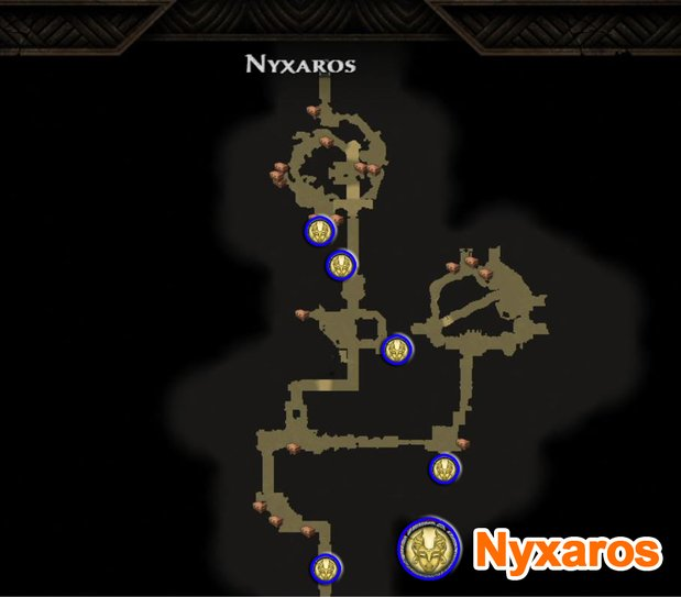 Nyxaros (dungeon map).jpg