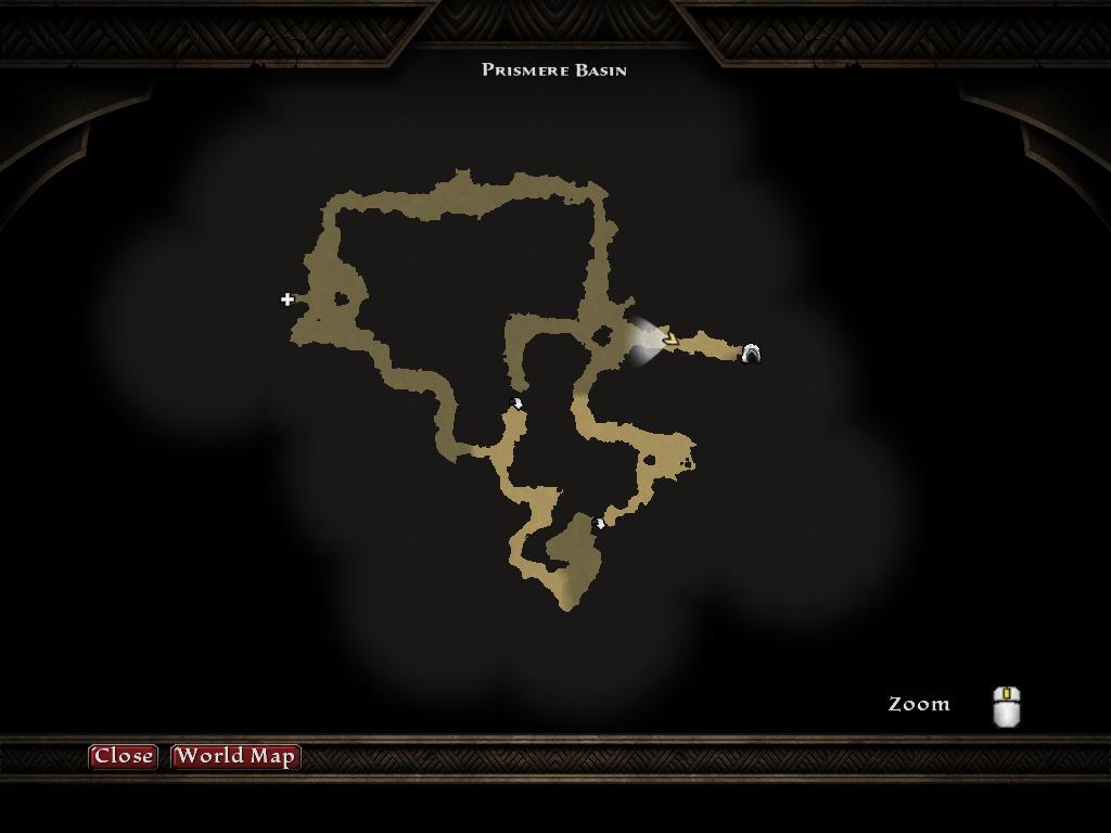 Prismere Basin Map.png