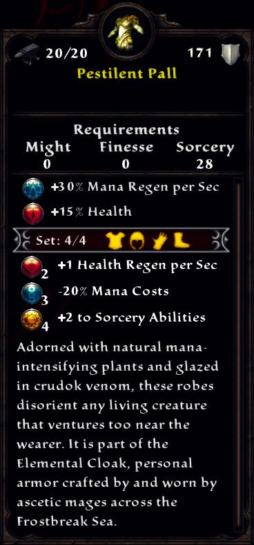 Pestilent Pall Inventory.png