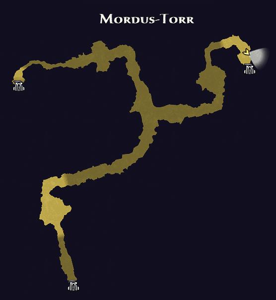 Mordus-torr map.jpg