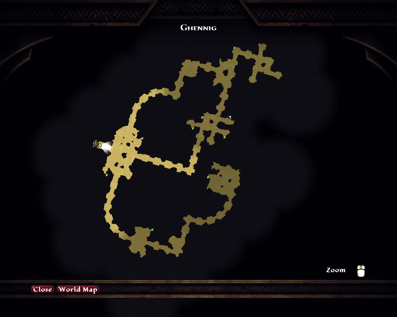Ghennig map.png