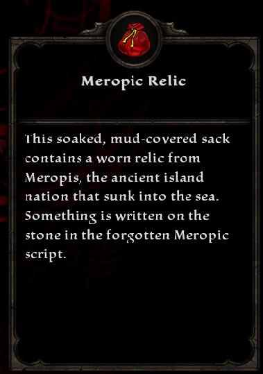 Meropic Relic.png
