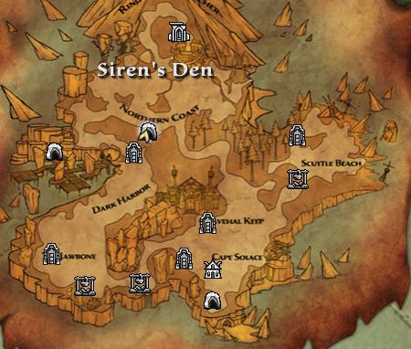 Siren's den.png