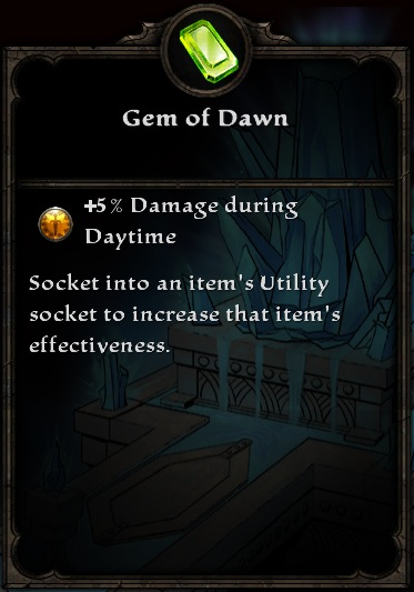 Gem of Dawn.jpg