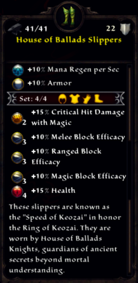 House of Ballads Slippers Inventory.png