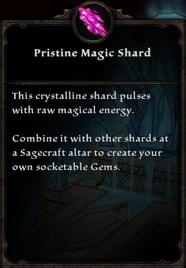 Pristine Magic Shard.jpg
