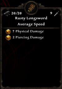 RustyLongsword.jpg