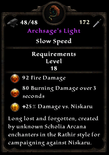 Archsage's light.png