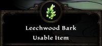 Leechwood Bark.png
