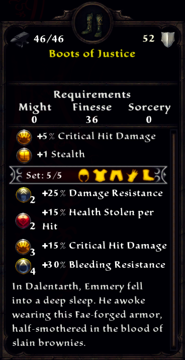 Boots of Justice Inventory.png
