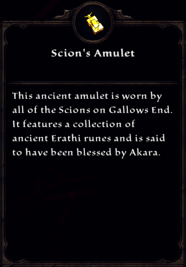 Scion's Amulet Inventory.png