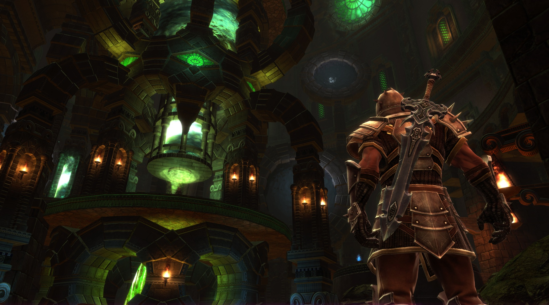 Screenshot 20.jpg
