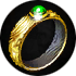 Signet of Adronikos.png