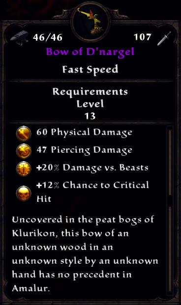 Bow of D'nargel Inventory.png