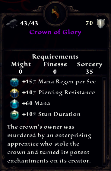 Crown of Glory Inventory.png