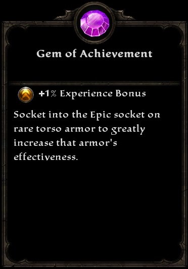 Gem of Achievement.jpg