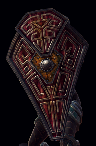 Dvergan Kite Shield Model.png