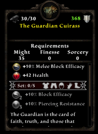 The guardian cuirass.png