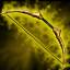 Longbow Mastery