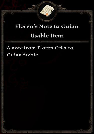 Eloren's Note to Guian - Inv.jpg