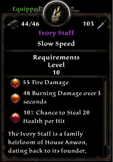 Ivory Staff.jpg