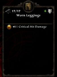 Worn leggings.jpg