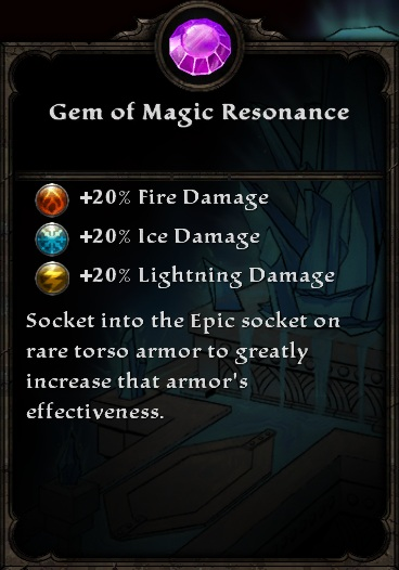 Gem of Magic Resonance.jpg